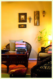 60 best indian home interior images on pinterest indian