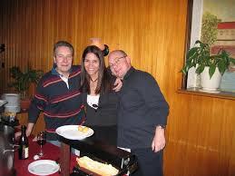 raclette fondue img 0740 1 jpg