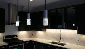 and black kitchen ideas kitchen design ideas cabinets 46 and black kitchen