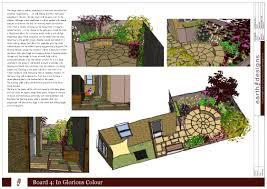 indian home garden ideas amazing ur texas house plans over proven
