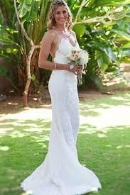 wedding dresses on line buy cheap mermaid wedding dresses australia mermaid bridal gowns