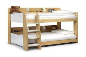 marvelous modern bunk bed with desk pics design ideas andrea outloud