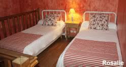 chambre hote narbonne et environs 4 chambres d hotes de charme près de l abbaye de fontfroide dans l aude