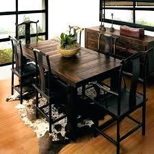 narrow dining table ikea long skinny dining table bench extra long dining bench nook dining
