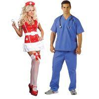 Halloween Express Costumes 31 Couples Costume Ideas Images Couple Costume