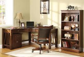 Quality Desks For Home Office Desk For Sale Used High Quality Desk Wood Home Office Furniture