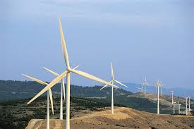 Backyard Wind Power Water And Sun Beat Biofuels Nuclear And Coal For Clean Energy