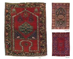 floor design ballards rugs round seagrass rug ballard designs
