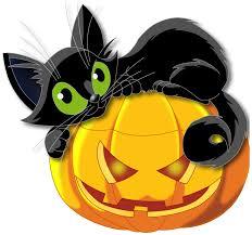 halloween background clipart halloween no background clip art halloween no background clipart