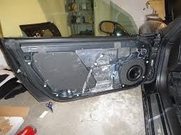 c6 corvette stereo upgrade diy stealth c6 coupe audio upgrade pics corvetteforum