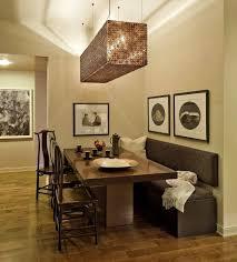 home design 79 excellent corner dining room tables