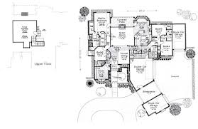 floor plans oklahoma floor plans oklahoma home builder residential construction
