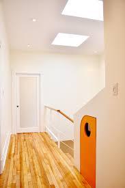 Interior Crawl Space Door Crawl Space Door With Floor Access Door Closet Traditional And San