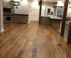 trendy hardwood floors houses flooring picture ideas blogule