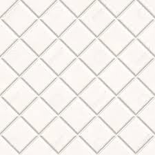 Kitchen Tile Texture by White Tile Texture With Ideas Inspiration 46477 Kaajmaaja