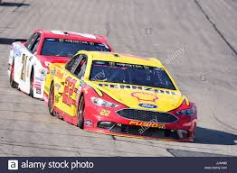 monster driver stock photos u0026 monster driver stock images alamy july 16 2017 loudon new hampshire u s joey logano monster