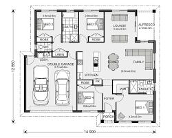 brighton 195 home designs in riverland g j gardner homes