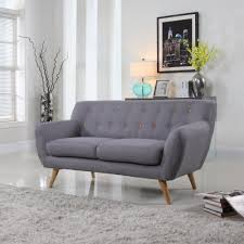 Modern Furniture Portland by Furniture Fascinating Mid Century Sofas For Comfy Home Furniture