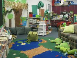 Classroom Theme Decor Interior Design Amazing Jungle Theme Classroom Decor Design