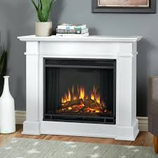 fireplace scenic electric fireplace reviews home furniture