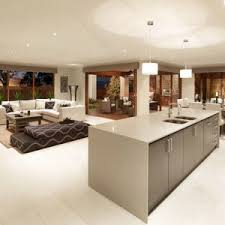 Kitchen Countertops Corian China Grey Dupont Kitchen Countertops Corian Worktops Worktop