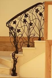 home depot stair railings interior modern metal stair railings interior grills stairs design