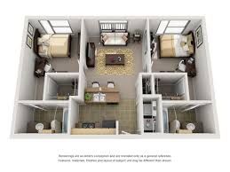 2 bedroom apartments in baton rouge 1 3 bedroom apartments baton rouge cus crossings on highland