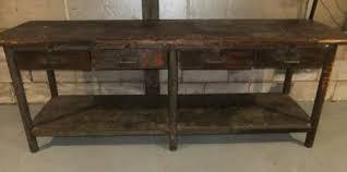 antiques atlas vintage industrial sideboard