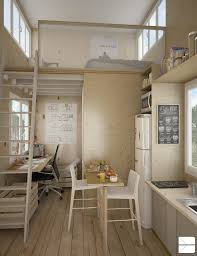micro apartments designing super small micro apartments decorating spaces ideas for