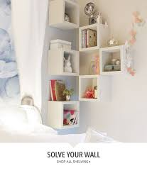 the makeover takeover pbteen solve your wall