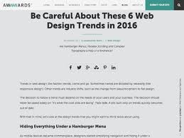 web design home based business 100 home based web design jobs best 25 work at home jobs