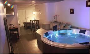 hotel chambre avec paca hotel chambre avec privatif paca mervéilléux chambre