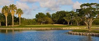 municipal golf course corpus christi tx home