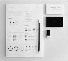 Designer Resume Sample by Resume Examples Designer Resume Templates Free Download Beautiful