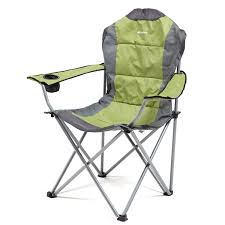 Delaware travel chairs images Camping chairs stools folding camping chairs millets