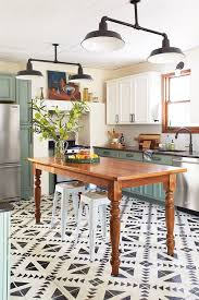 can kitchen cabinets be painted with chalk paint 12 best chalk paint colors pretty chalk paint ideas