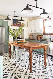 green chalk paint kitchen cabinets 12 best chalk paint colors pretty chalk paint ideas