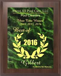 Best Swimming Pool Cleaner Pool Service Gilbert Az Pool Repair Cleaning U0026 Maintenance