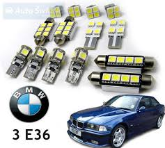 how to change interior light bulb in car interior light led replacement kit for bmw 3 series e36 4pcs cool