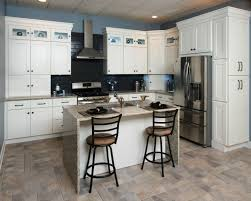 easy step diy painting kitchen cabinets white newgomemphis