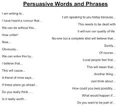 hook in essay sample persuasive essay hook cover letter example of a good persuasive persuasive essay words phrases persuasive essay words phrases