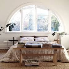 inspiration d o chambre 25 of the most insanely beautiful rooms on instagram huffpost