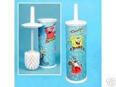 Spongebob Bathroom Decor by Spongebob Squarepants Switchplate Home Decor Diy Pinterest