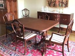 dining room table pads reviews dining room table pads dining table pads dining room table pads