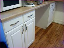 Plastic Kitchen Cabinet Doors Kitchen Cabinets Drawers Replacement Replacing Kitchen Cabinet