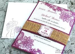do it yourself invitations do it yourself invitations 3179 as well as invitations baby shower