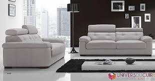 site vente canapé canap cuir mobilier de fabulous canape cuir mobilier de