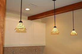 glass kitchen pendant lights kitchen pendant lights turning leaf tiffany stained glass kitchen