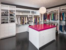 rid yourself of clutter tips to organize your closet