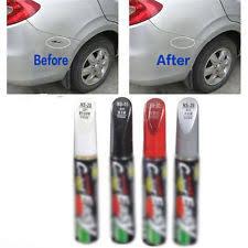 automotive paint pen ebay